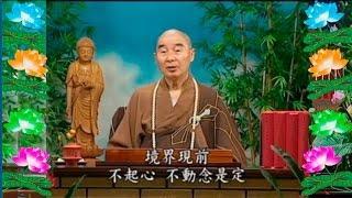 Kinh Đại Phương Quảng Phật Hoa Nghiêm,  tập 0015