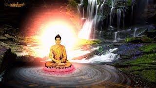 Thần Chú Phật Thích Ca Mâu Ni – Om Muni Muni Maha Muniye Soha - Shakyamuni Mantra