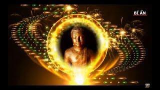 Bí Ẩn Phật Giáo - XÁ LỢI PHẬT NHỮNG ĐIỀU HUYỀN BÍ VÀ SỰ THẬT   PHỤ ĐỀ