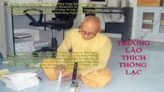 Sự Thật Về Phật Giáo Bị Che Giấu Suốt 2500 Năm Được Đưa Ra Ánh Sáng