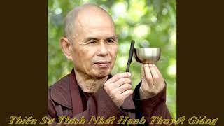 Chết Đi Về Đâu - Thiền Sư Thích Nhất Hạnh