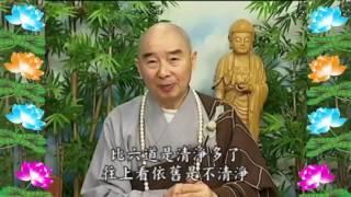 Kinh Đại Phương Quảng Phật Hoa Nghiêm, tập 0159