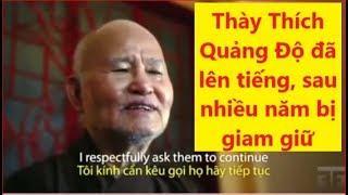 Xin quý vị hãy chia sẻ thật nhiều để người Việt chúng ta khắp nơi trên thế gi