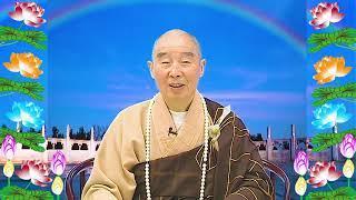 Kinh Đại Phương Quảng Phật Hoa Nghiêm, tập 0478