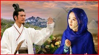 Đàn ông THÔNG THÁI chọn vợ nhìn vào ĐỨC HẠNH chứ không phải NHAN SẮC Triết Lý Sống