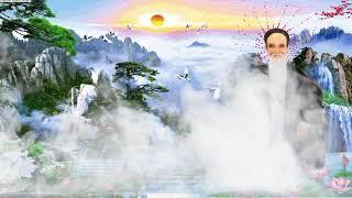 Phật Thầy Tây An | SẤM TRUYỀN | Việc đời đã tới hầu gần đến đây. TAM NGƯƠN NAY SẮP HẾT RÙI