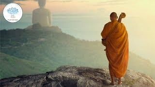 Tập Hài Lòng Với Những Gì Mình Đang Có - Để Luôn Sống Bình An - Thanh Tịnh Đạo