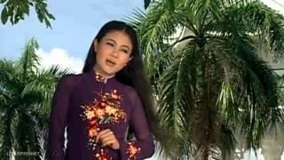 Suối Nguồn Từ Bi - NSUT Thanh Ngân