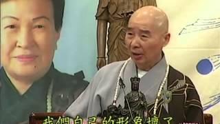 Tập 155 - (HQ) Kinh Đại Thừa Vô Lượng Thọ - Pháp sư Tịnh Không chủ giảng -  cẩn dịch cư sĩ Vọng Tây