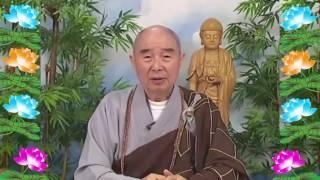 Kinh Đại Phương Quảng Phật Hoa Nghiêm, tập 0287