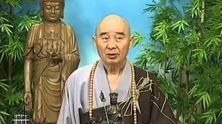 Tập 116 - Kinh Đại Thừa Vô Lượng Thọ - Pháp sư Tịnh Không chủ giảng -  cẩn dịch cư sĩ Vọng Tây