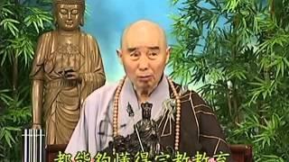 Tập 127  - (HQ) Kinh Đại Thừa Vô Lượng Thọ - Pháp sư Tịnh Không chủ giảng -  cẩn dịch cư sĩ Vọng Tây