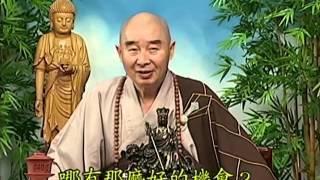Tập 056 - (HQ) Kinh Đại Thừa Vô Lượng Thọ - Pháp sư Tịnh Không chủ giảng -  cẩn dịch cư sĩ Vọng Tây