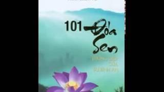 101 Đóa Sen   FULL Đọc Truyện Đêm Khuya   YouTube