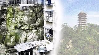 Cao tăng dự ngôn: Khi tượng Phật không đầu xuất hiện, thế gian ắt có đại loạn - Tâm Linh Cuộc Sống