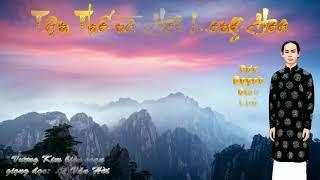 TẬN THẾ và HỘI LONG HOA - Vương Kim biên soạn (quan điểm chung của các Tôn Giáo)
