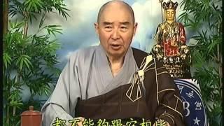 Kinh Địa Tạng Bồ Tát Bổn Nguyện, tập 46 - Pháp Sư Tịnh Không