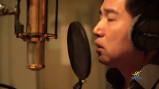 """SBTN SPECIAL: Nhạc phẩm """"Con Đường Việt Nam"""""""