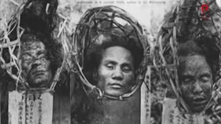 Champa bị vua Minh Mạng tiêu diệt và đồng hóa như thế nào? Video Đạt Phi(18+) Hình ảnh chỉ minh họa