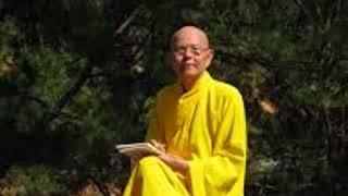 Chùa To Phật Lớn Hãy Coi chừng - HT. Thích Từ Thông