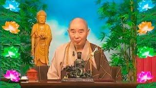 Kinh Đại Phương Quảng Phật Hoa Nghiêm,  tập 0052