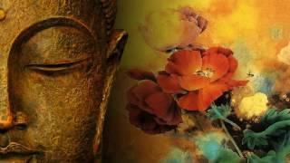 Bát Nhã Tâm Kinh - mật tông ( tiếng phạn ) / The Heart Sutra Mantra