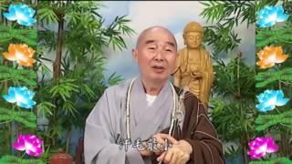 Kinh Đại Phương Quảng Phật Hoa Nghiêm, tập 0251