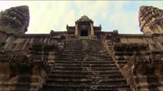 Bảy Kỳ Quan Thế Giới Phật Giáo - BBC thực hiện - VietSub