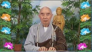 Kinh Đại Phương Quảng Phật Hoa Nghiêm, tập 0236