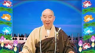 Kinh Đại Phương Quảng Phật Hoa Nghiêm, tập 0488