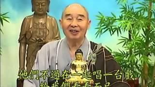 Tập 177 - (HQ) Kinh Đại Thừa Vô Lượng Thọ - Pháp sư Tịnh Không chủ giảng - cẩn dịch cư sĩ Vọng Tây