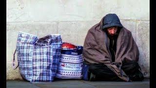 Người Việt vô gia cư ở Mỹ: Cộng đồng Người Việt Homeless Mỹ