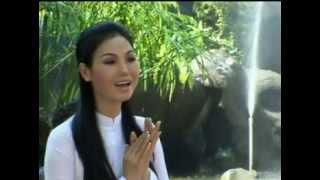 Lạy Phật Quan Âm - Thùy Trang