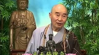 Tập 154 - (HQ) Kinh Đại Thừa Vô Lượng Thọ - Pháp sư Tịnh Không chủ giảng -  cẩn dịch cư sĩ Vọng Tây