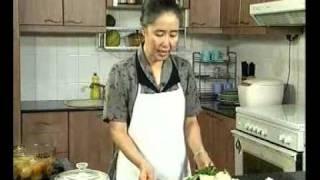 Lẩu Chay
