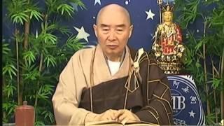 Kinh Địa Tạng Bồ Tát Bổn Nguyện, tập 31 - Pháp Sư Tịnh Không