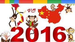Tết #1: Nguồn Gốc Tết Nguyên Đán - Việt Nam Hay Trung Quốc???