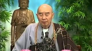 Tập 168 - (HQ) Kinh Đại Thừa Vô Lượng Thọ - Pháp sư Tịnh Không chủ giảng - cẩn dịch cư sĩ Vọng Tây