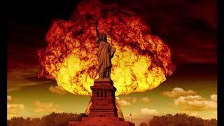 Tiên tri  nước Mỹ: Khải thị từ những dự ngôn, phải chăng hiểm nguy đang đến gần? -Tâm Linh Cuộc Sống