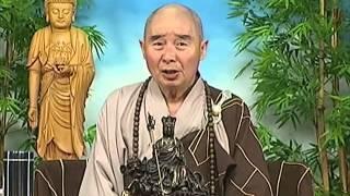Tập 071 - (HQ) Kinh Đại Thừa Vô Lượng Thọ - Pháp sư Tịnh Không chủ giảng -  cẩn dịch cư sĩ Vọng Tây