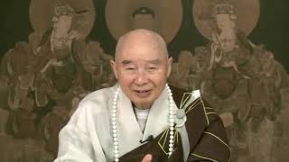 Trên thế giới này Có bao nhiêu người gặp gỡ Phật pháp,Được nghe Phật pháp..
