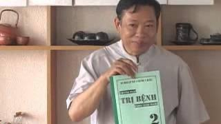 Diện chẩn do thầy Huỳnh Văn Phích giảng (2013) - Phần 3