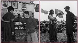 Cuộc Cải Cách ruộng đất 4 -  Đảng CSVN đã chuẩn bị thế nào cho cuộc CCRĐ