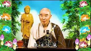 Kinh Đại Phương Quảng Phật Hoa Nghiêm, tập 0041