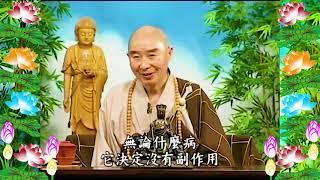 Kinh Đại Phương Quảng Phật Hoa Nghiêm, tập 0043