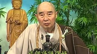 Tập 096 - (HQ) Kinh Đại Thừa Vô Lượng Thọ - Pháp sư Tịnh Không chủ giảng -  cẩn dịch cư sĩ Vọng Tây