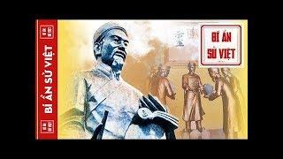 Trạng Trình tiên tri 2020 Sấm nổ biển dậy sóng - Phật Bà ra tay cứu vớt nhân loại