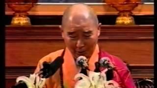 Kinh A Di Đà Yếu Giải Diễn Nghĩa -Pháp sư Tịnh Không - Tập (11)