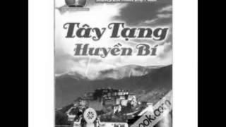 Tây Tạng Huyền Bí 02