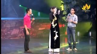 Hài Kịch  Em Đi Chùa Hương   Hoài Linh & Nụ Cười Mới